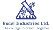 Industrial Ball Valve Manufacturers